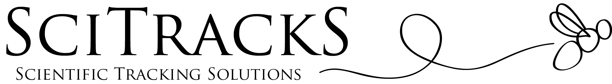 Scitracks Logo